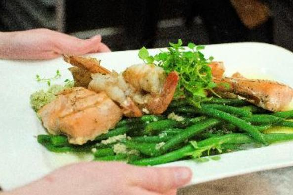 57284_7548_lacquered salmon.jpg