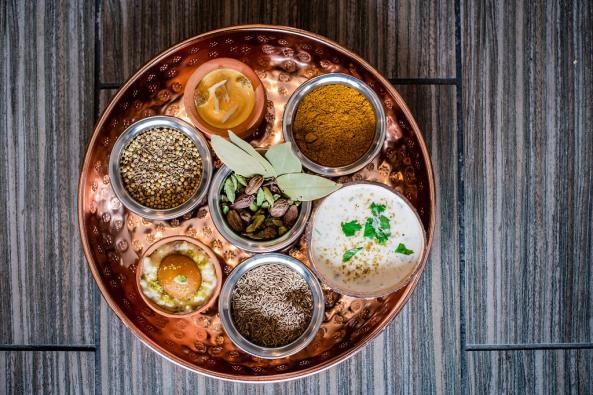 5Tara_spices