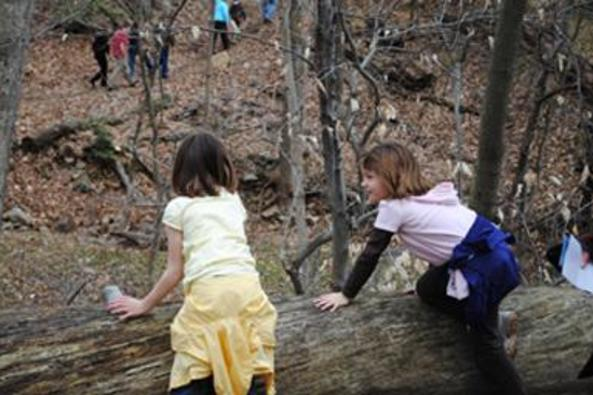 60_4481_girls on trail.jpg