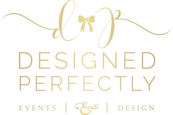 Designed Perfectly Events