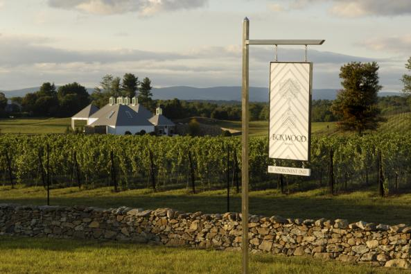 73824_371_Winery_Sign web.jpg
