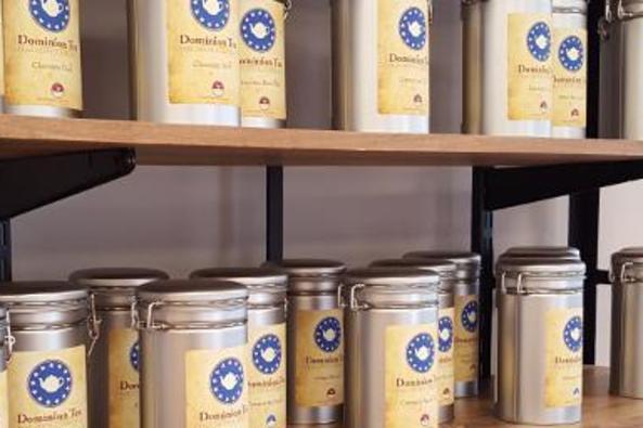877912_7499_Dominion Tea Canisters 460x256.jpg