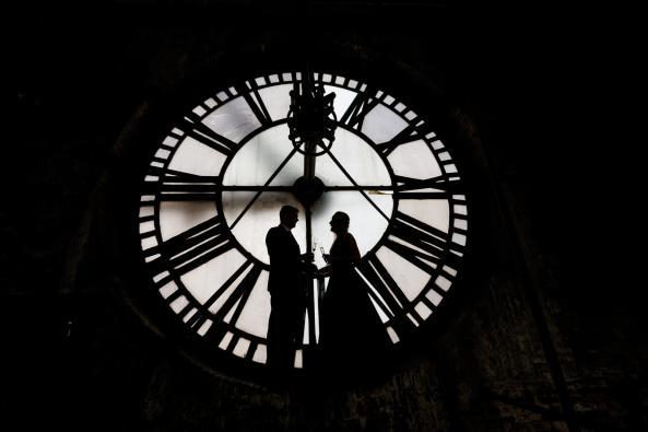 clocktower esesh