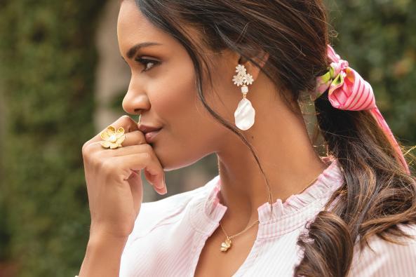 Spartina449 Jewelry
