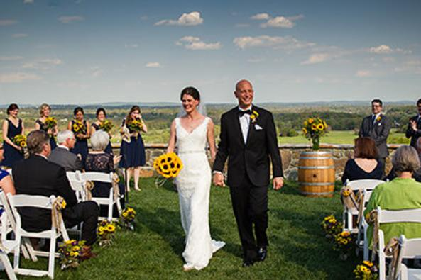 Wedding Photography by Anne Lord Photography