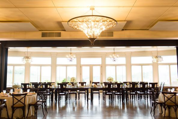 Head Table2- Wedding
