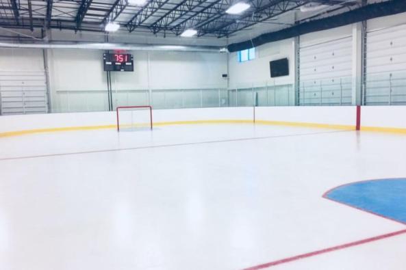 Loudoun Ice Pic