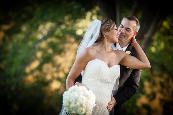 Capture and share every special moment with Anne Lord Photography
