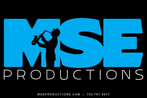 MSE Productions