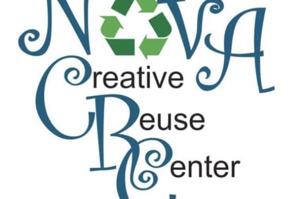 NOVA Creative Reuse