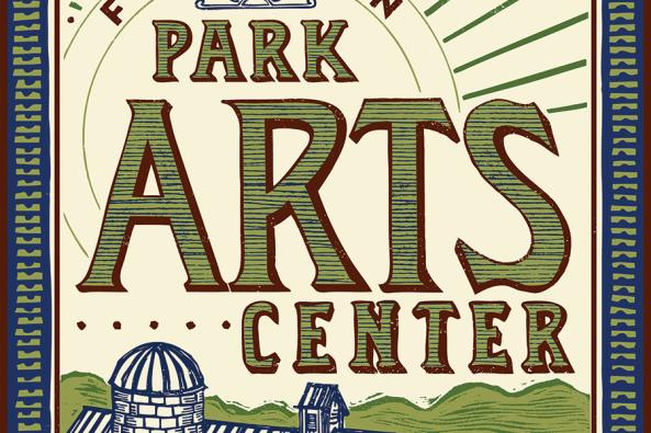 Franklin Park Arts Center