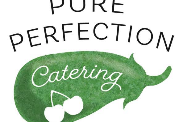 Pure Perfeciton