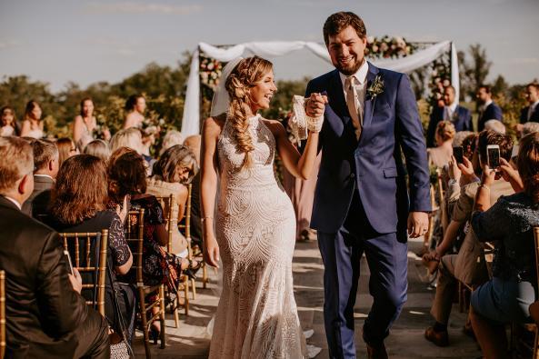 Shadow Creek Wedding Planner