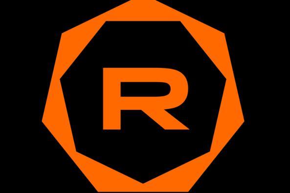 Regal Cinema Logo