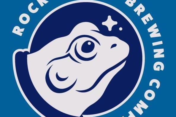 Rocket Frog