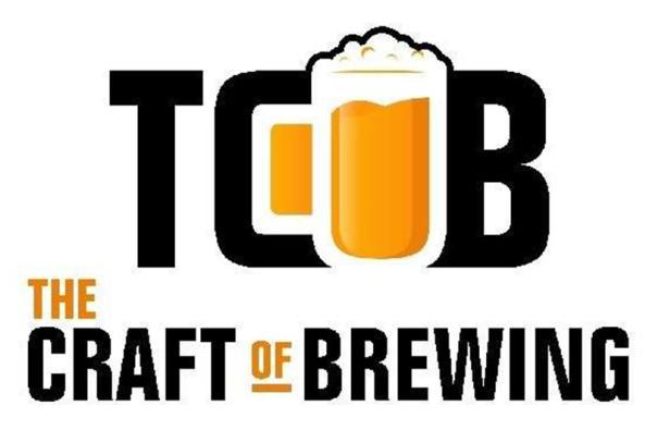 TCOB Logo