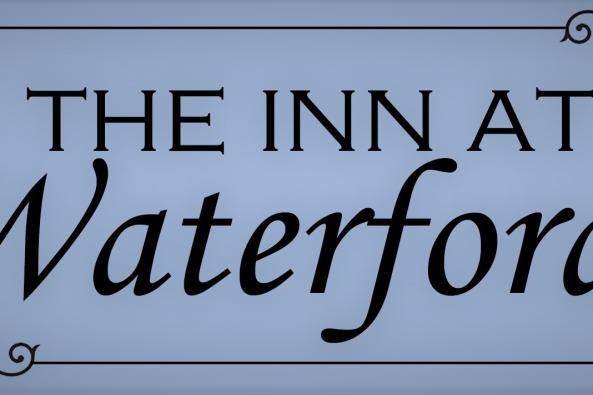 The Inn At Waterford