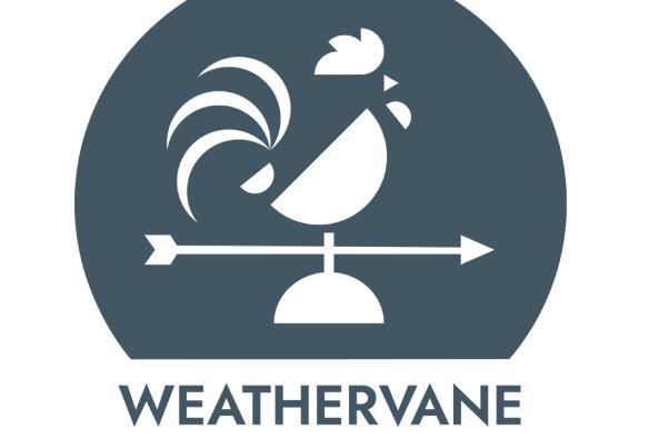 Weathervane Coffee 1