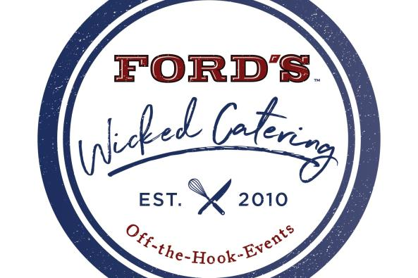 Ford's Wicked Catering