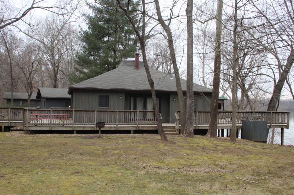 Algonkian Riverfront Cottages Image 5