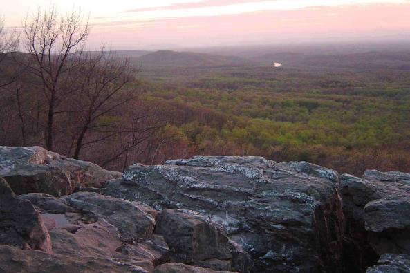 bears den overlook image 1