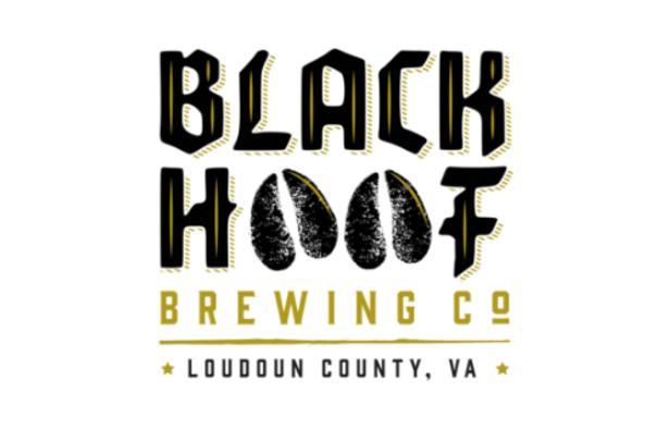 Black Hoof Brewing