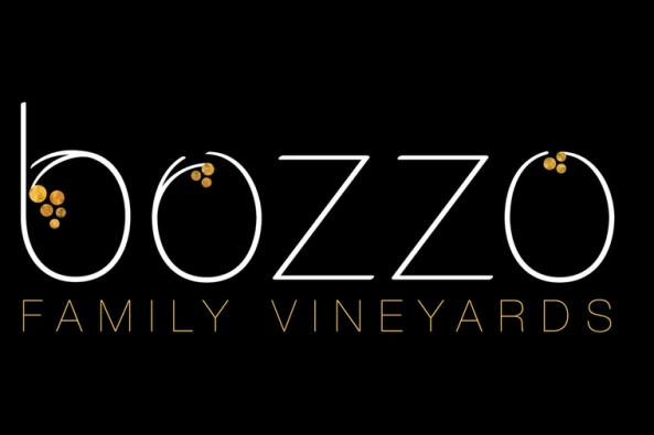 Bozzo Family Vineyards