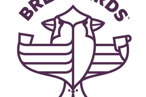 Brew Birds Cafe