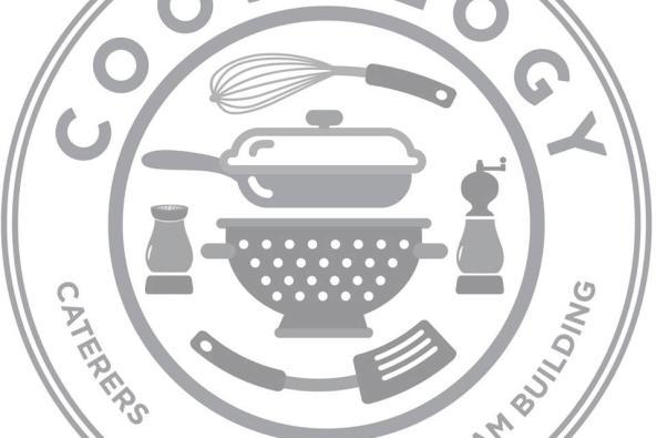 cookology logo