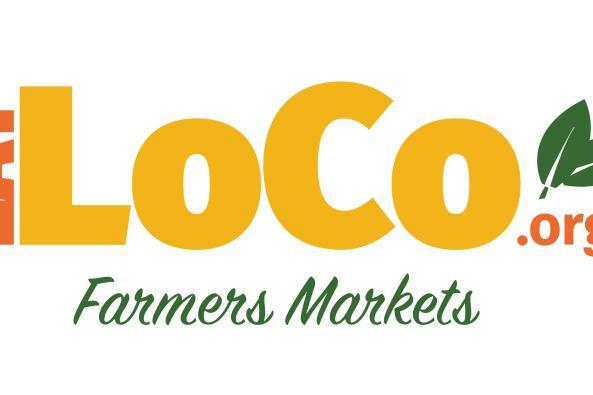 EatLoco logo