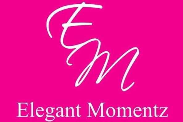 elegant momentz logo