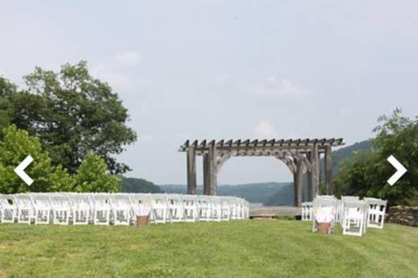harpers ferry wedding