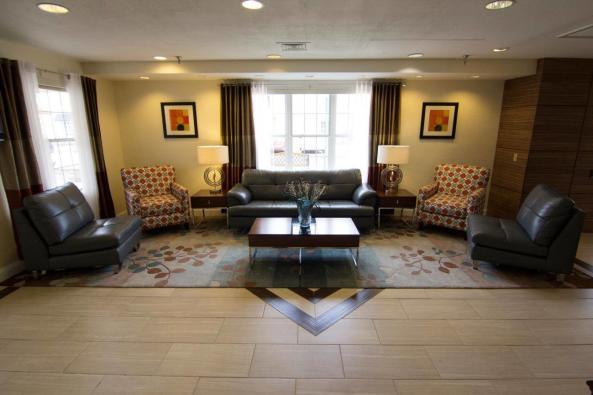 hawthorne suites image 1