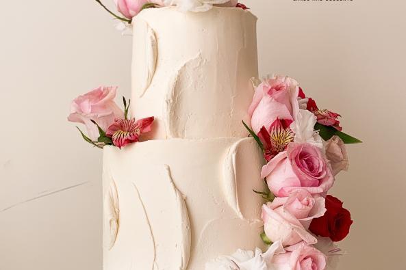 Dana's Cake Image 5