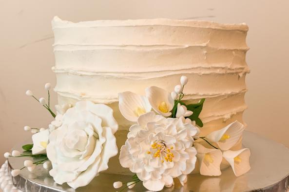 Dana's Cake Image 6