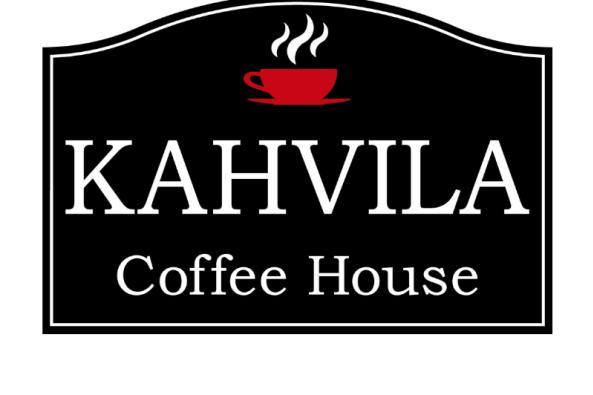 Kahvila Coffee House Image 1