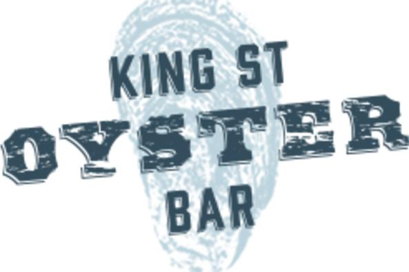 King Street Oyster Bar Middleburg