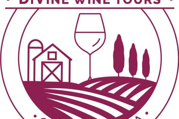DiVine Wine Tours