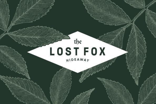 Lost Fox Hideaway