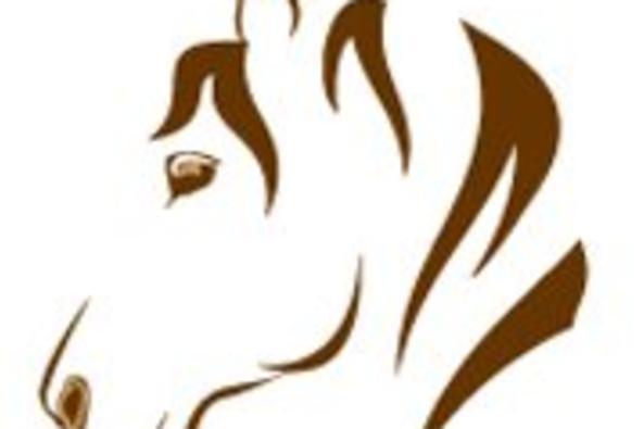 Loudoun Therapeutic Riding Logo