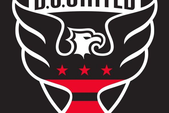 Loudoun United Logo