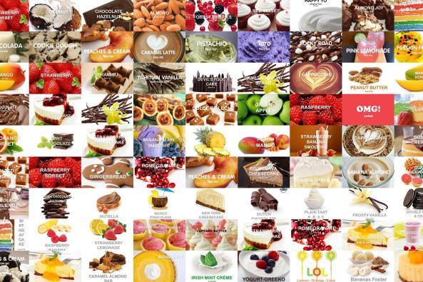 Luvnberry Image