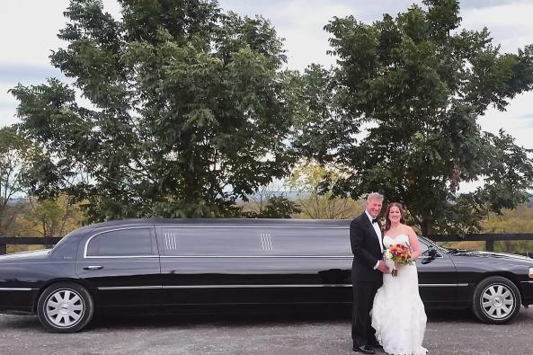 Point Wedding 2