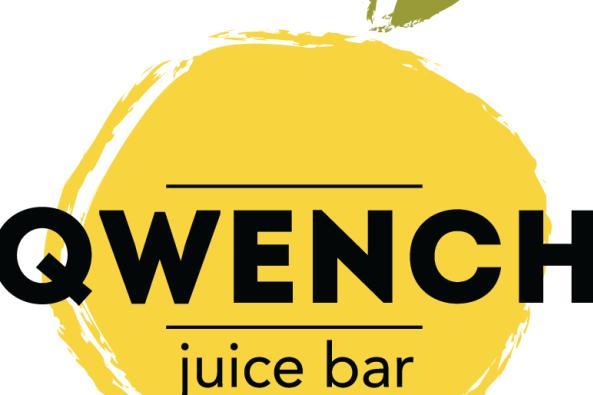 Qwench Logo