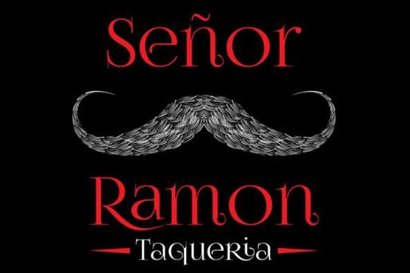 Senor Ramon