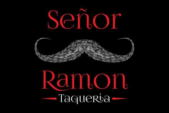 senor ramon taqueria image 1