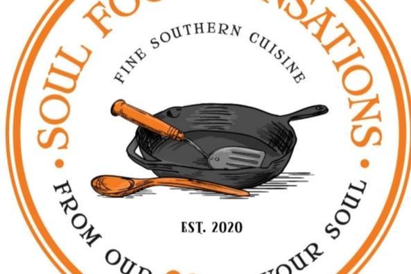Soul Sensations Logo