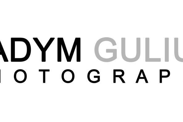 Vadym Guliuk Photography