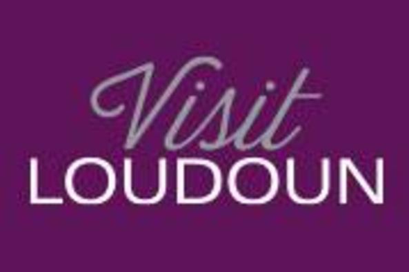 visit loudoun - purple box