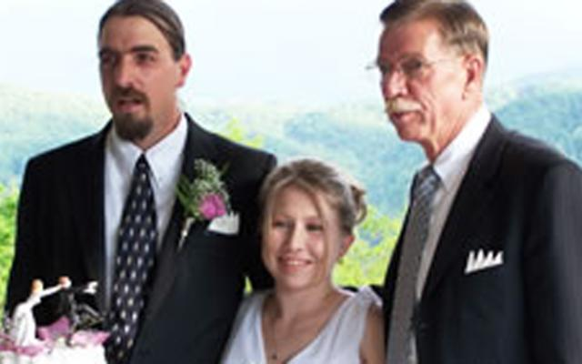 Affordable-Smoky-Mountains-Weddings.jpg